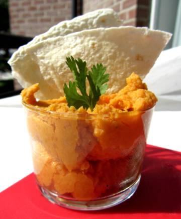 sweetpotato-hummus