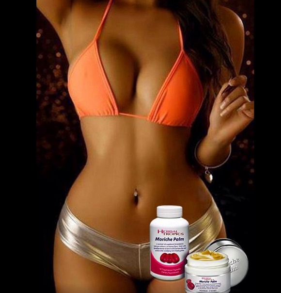 The Moriche Palm – Dietary Weight Loss Supplements & Body/Buttocks ...